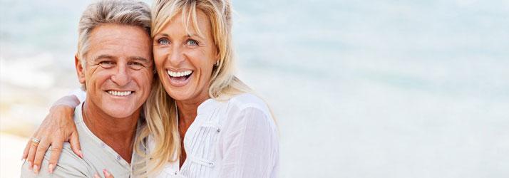 Chiropractic Springfield MO Intersegmental Traction