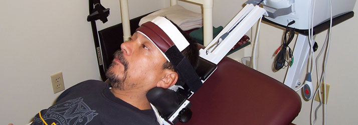 Chiropractic Springfield MO Spinal Decompression
